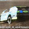 07 22 16_Crawford_County_Speedway_00043