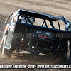 07 22 16_Crawford_County_Speedway_00040