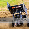 Night 2 of the Eagle Raceway 2019 IMCA Racesaver Nationals- Brandon Anderson Photos - August 31, 2019