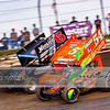 Championship Night of the Eagle Raceway 2019 IMCA Racesaver Nationals- Brandon Anderson Photos - September 1, 2019