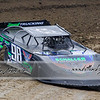 2019 Nebraska Cup at Eagle Raceway - Brandon Anderson Photos - September 8, 2019