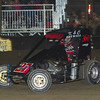 Championship Night - Chili Bowl Midget Nationals - Tulsa Expo Center - Brandon Anderson Photos - January 18, 2020