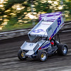 Championship night of the 2020 IMCA Racesaver Nationals at Eagle Raceway 09.06.20 -  © Brandon Anderson Photo