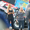 08 09 15 Knoxville Raceway00017