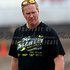 08 09 15 Knoxville Raceway00009
