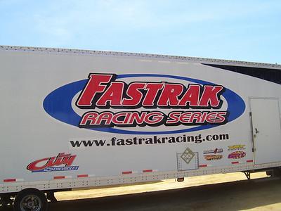 4/18/09 Hammerdown Speedway, Fastrak Event