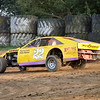 9-16 Greg Pitts