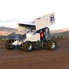 EPSP Track Pics 8/05/05
