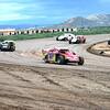 EPSP Track Pics 8/19/05