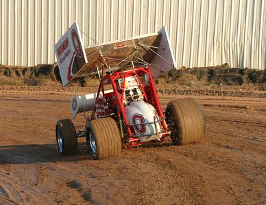 EPSP Track Pics - July, 2005