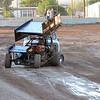 EPSP Track Pics 7/15/05