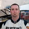 Curt Barnett - Renegade Winged Sprint #16