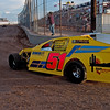 Jay Rosalys - Barnett Modified #51