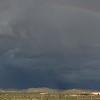 EPSP_Rainbow_082407