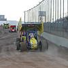 Renegade Sprint #21 - Brandon Schure<br /> EPSP - 7/14/2006