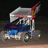 Renegade Sprint #8 - John Carney II<br /> EPSP - 6/16/2006