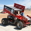 Playday Pics from El Paso Speedway Park - March 24, 2007