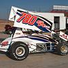 Renegade Sprint #780 - Jimmy Harris<br /> EPSP 5/12/2006