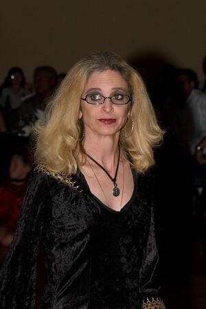 Sharon Price