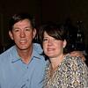 Craig Alberson & Kathy Alberson