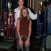 Sherri Sager & Kyle Sager