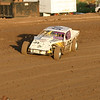 SNMS Track Pics 7/30/05