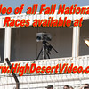 "Please visit <a target=""_blank""  href=""http://www.highdesertvideo.com/zc/"">HighDesertVideo.com</a> to order DVDs of any Southern NM Speedway or El Paso Speedway Park race that is listed on the website."