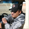 SNMS Trackday - 1/07/2006