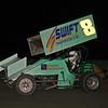 Renegade Sprint #8 - John Carney II<br /> SNMS 9/23/2006