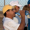 SNMS Track Pics - 5/06/2006