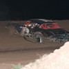 SNMS 2006 Fall Nationals