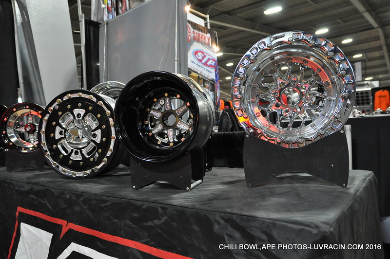 WHEELS ART
