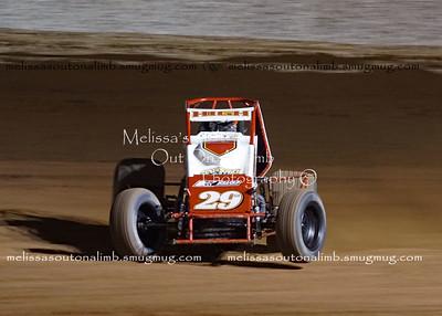 2017 11-25 ET Arizona Speedway Copper Classic