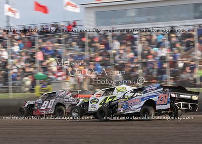 2017 9-6 Boone  Super Nationals
