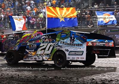 2017 9-8 Boone Super Nationals