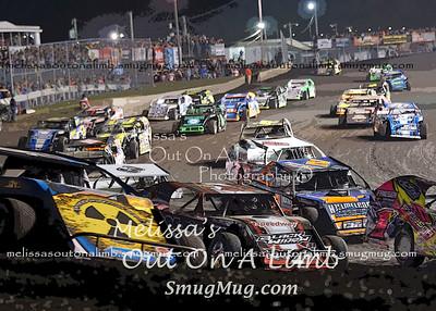 2017 9-9 Boone  IMCA Super Nationals- final night