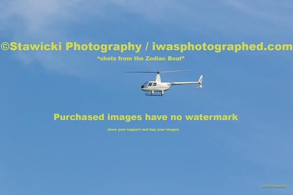 Event Site - WSB 8 16 19-6698
