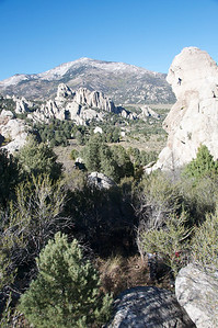 City of Rocks-10.2013 139