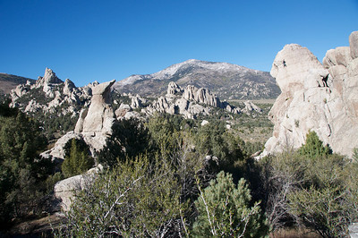 City of Rocks-10.2013 162
