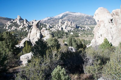 City of Rocks-10.2013 124