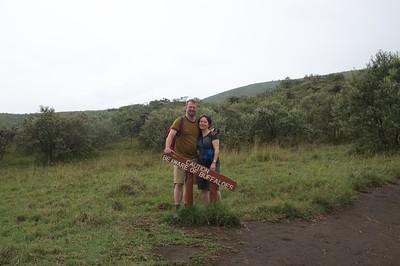 Kenya.Card3.02.2014 402