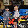 Motorsports Show 2015