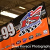 Motorsports Show 2015