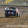 New Egypt Speedway 4-18-15