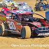 New Egypt Speedway 4-4-15