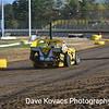 New Egypt Speedway 5-2-15