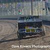 New Egypt Speedway 5-23-15