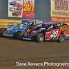 New Egypt Speedway 6-6-15
