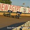 New Egypt Speedway 8-1-15