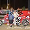 New Egypt Speedway 8-8-15